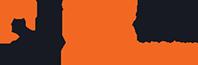 Final logo 1